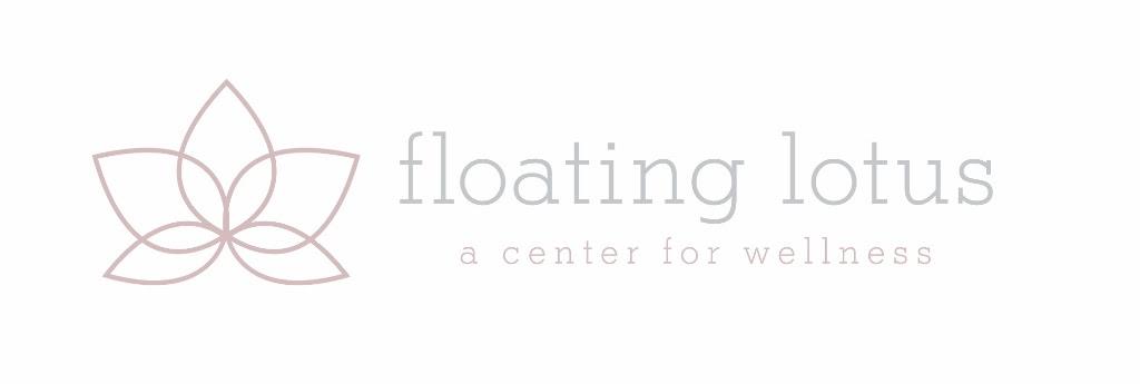 Floating-Lotus.jpg