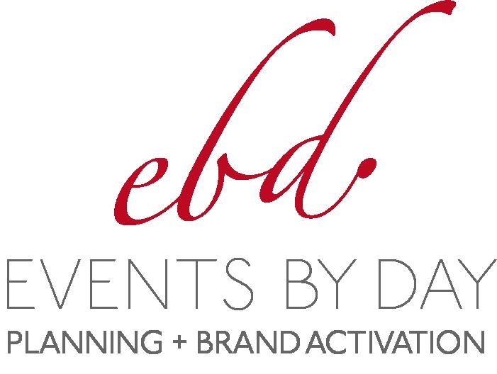 EventsbyDayLogoFINAL.png