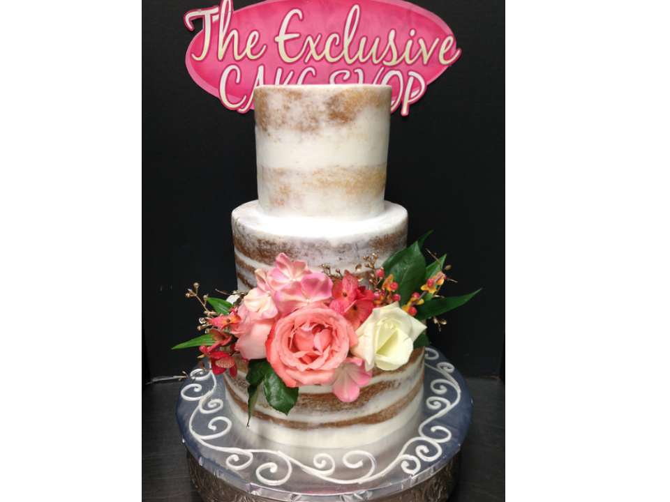cake pictures samples (1).png