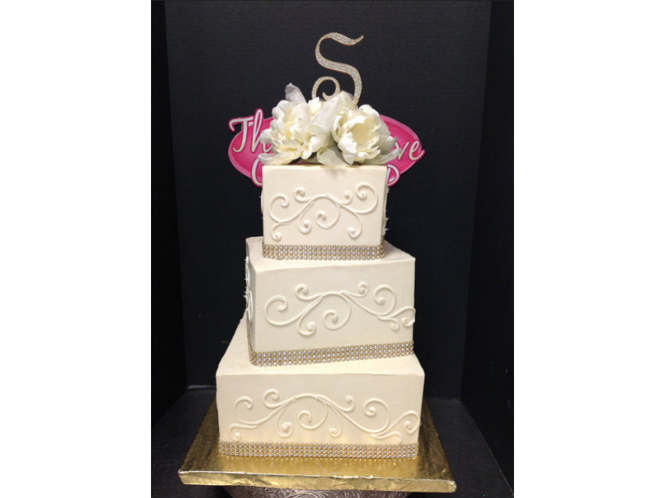 cake pictures samples (3).png