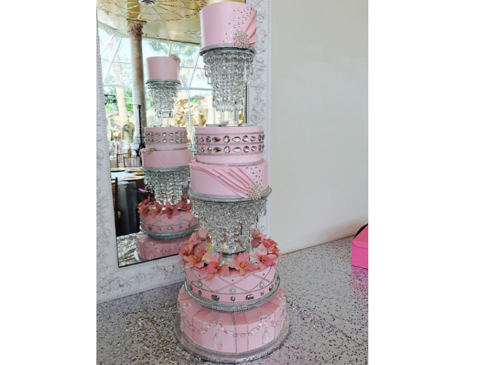 cake pictures samples (4).png