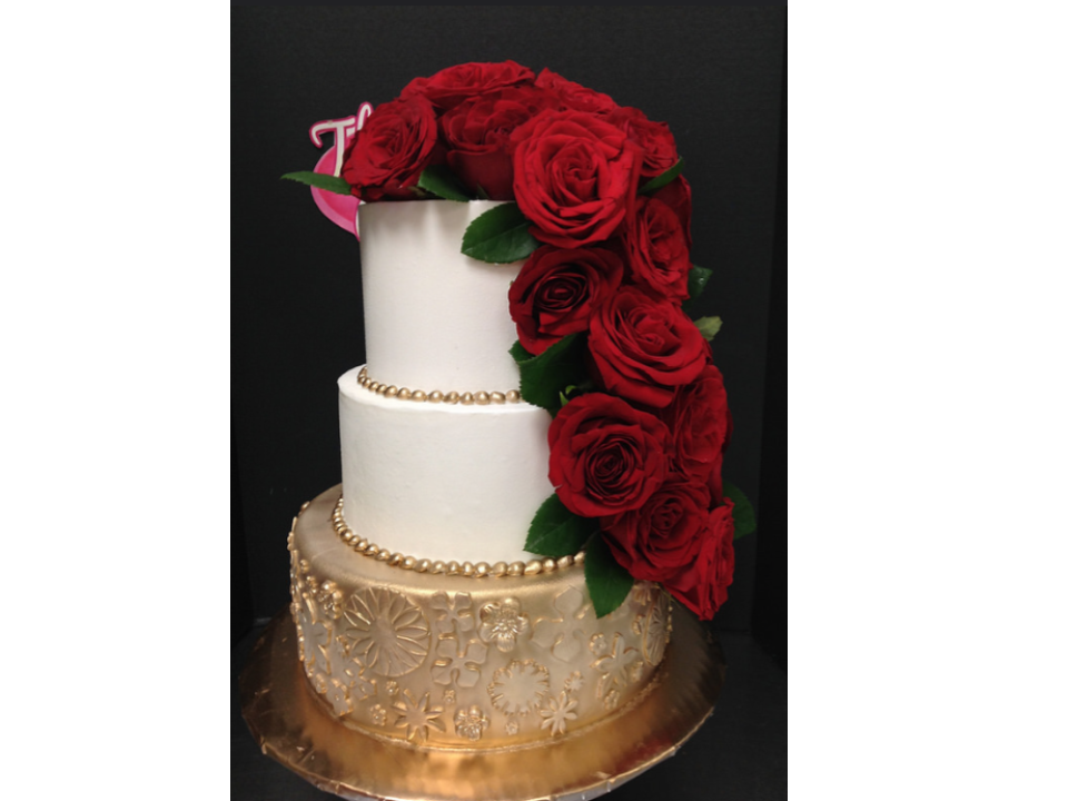 cake pictures samples (5).png