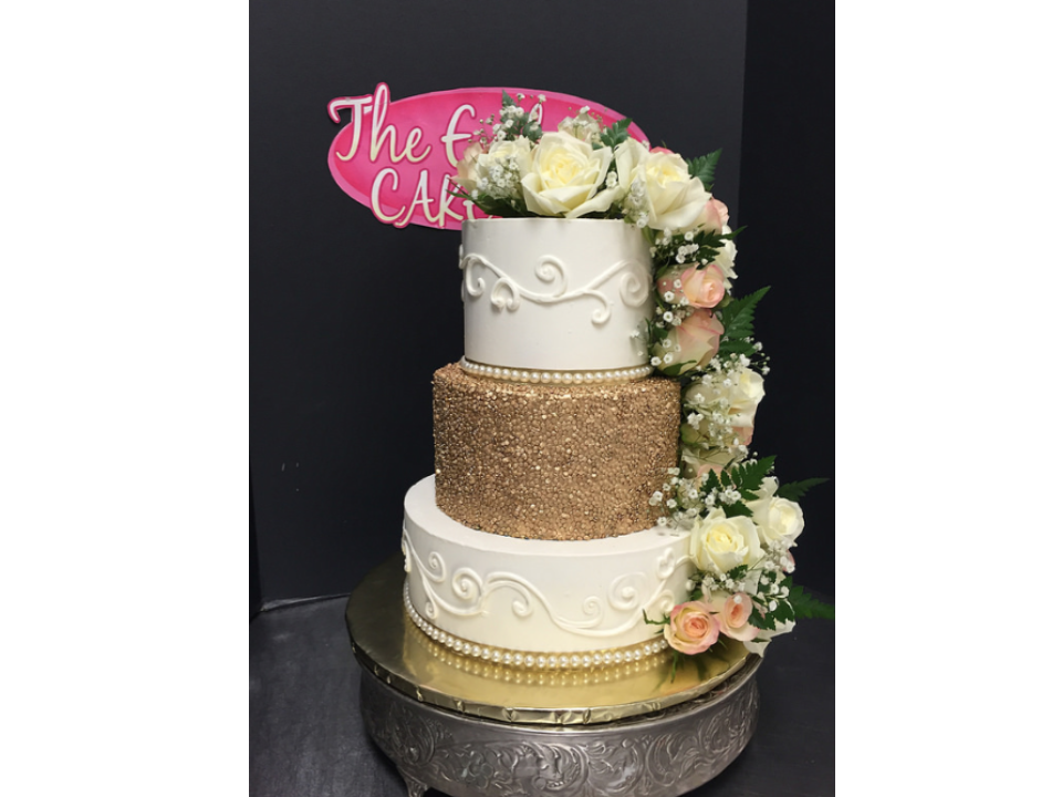 cake pictures samples (6).png