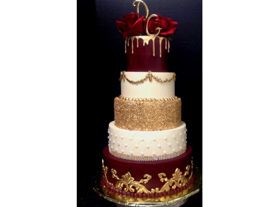 cake pictures samples.png