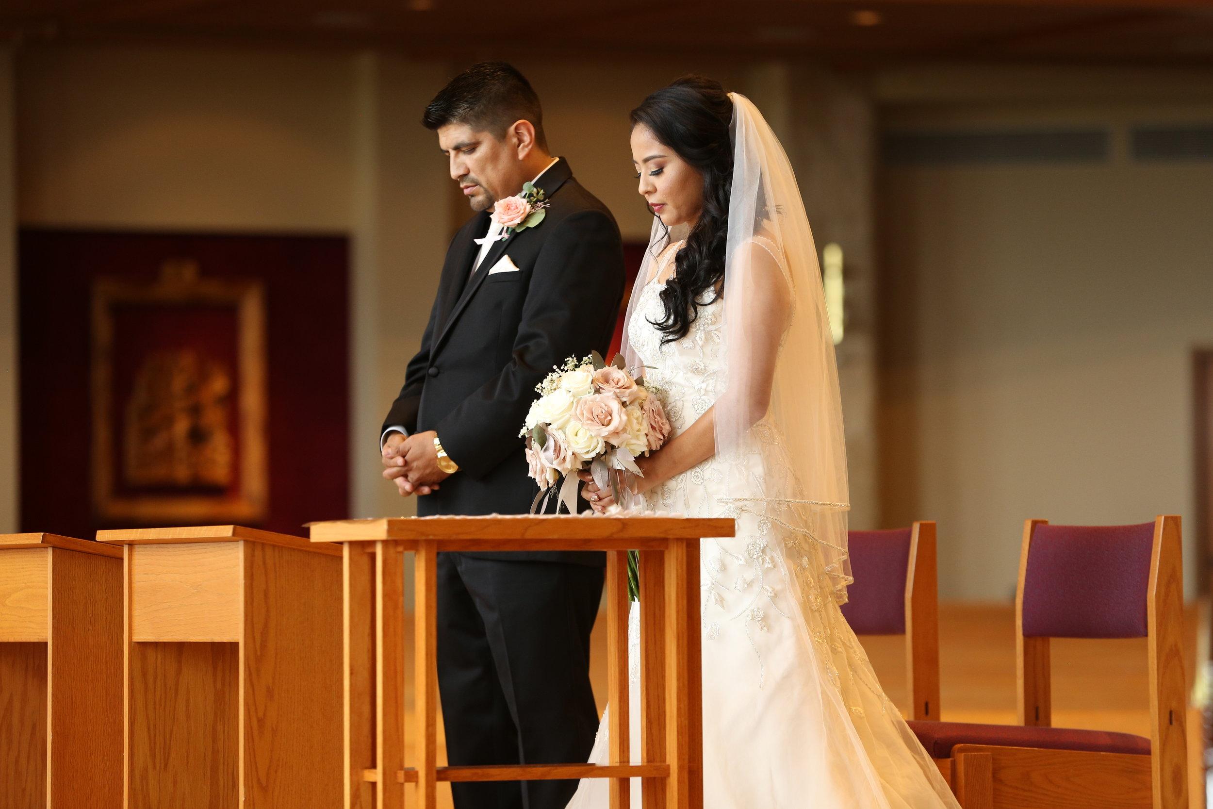 The Oaks at Heavenly- Graceful Moments San Antonio Wedding Planning Planner – 1.jpeg