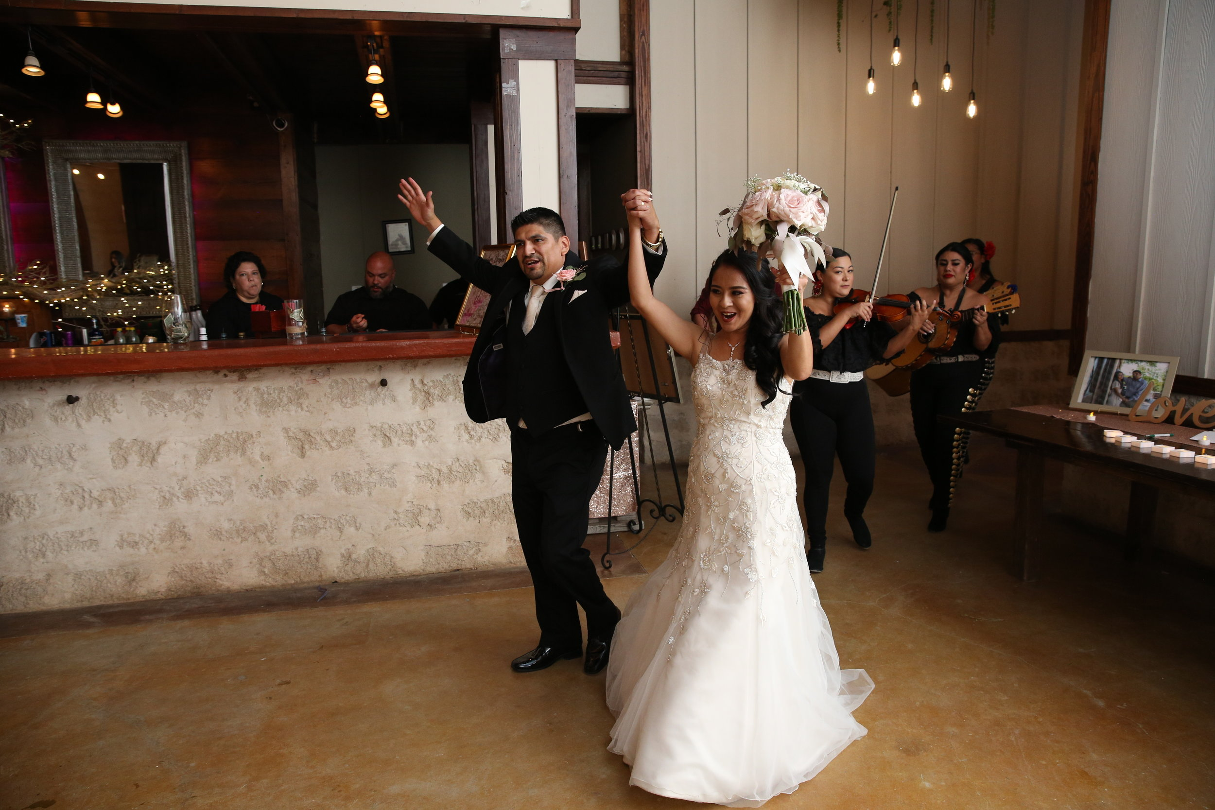 The Oaks at Heavenly- Graceful Moments San Antonio Wedding Planning Planner – 2.jpeg