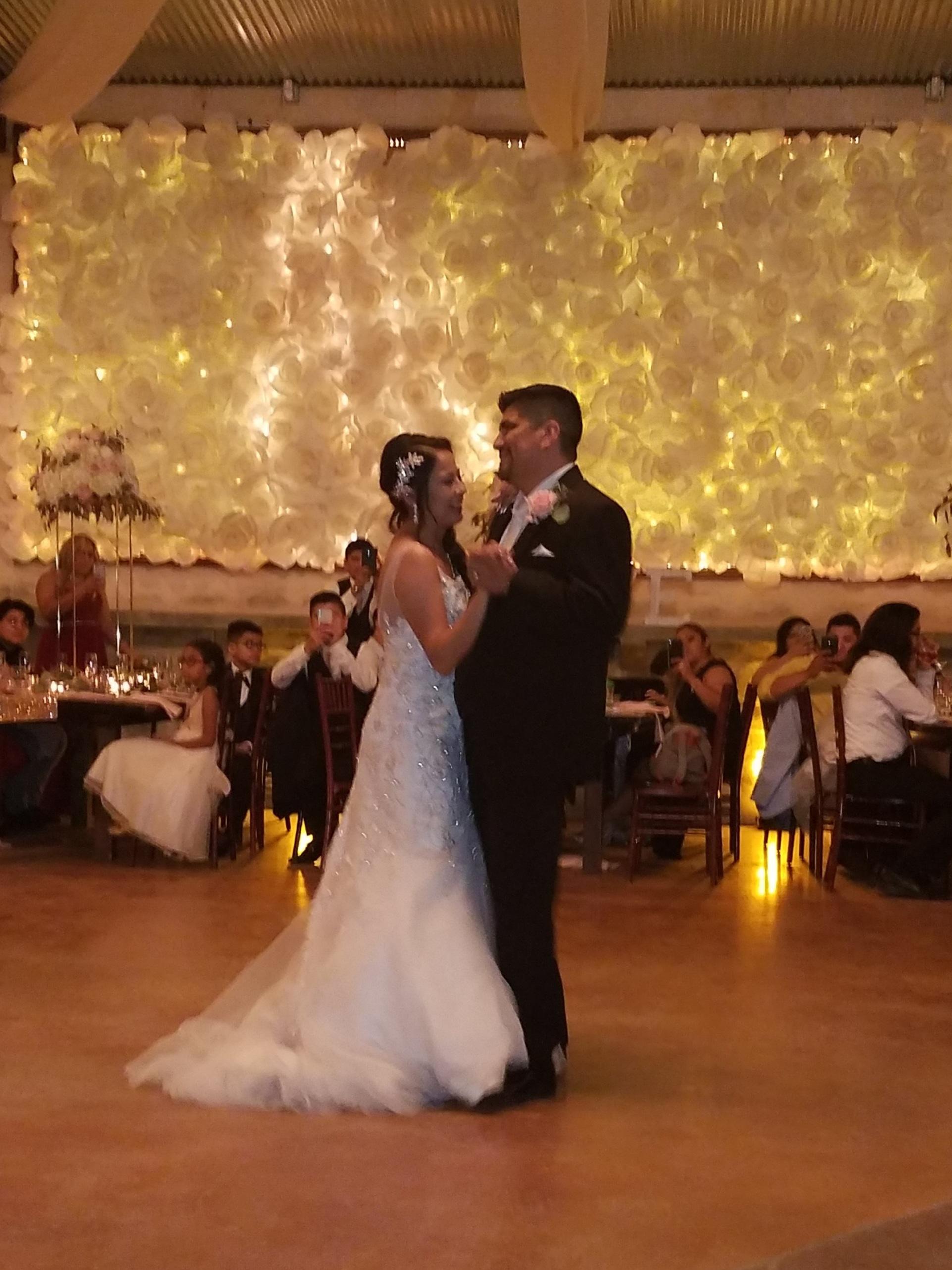 The Oaks at Heavenly- Graceful Moments San Antonio Wedding Planning Planner – 3.jpeg