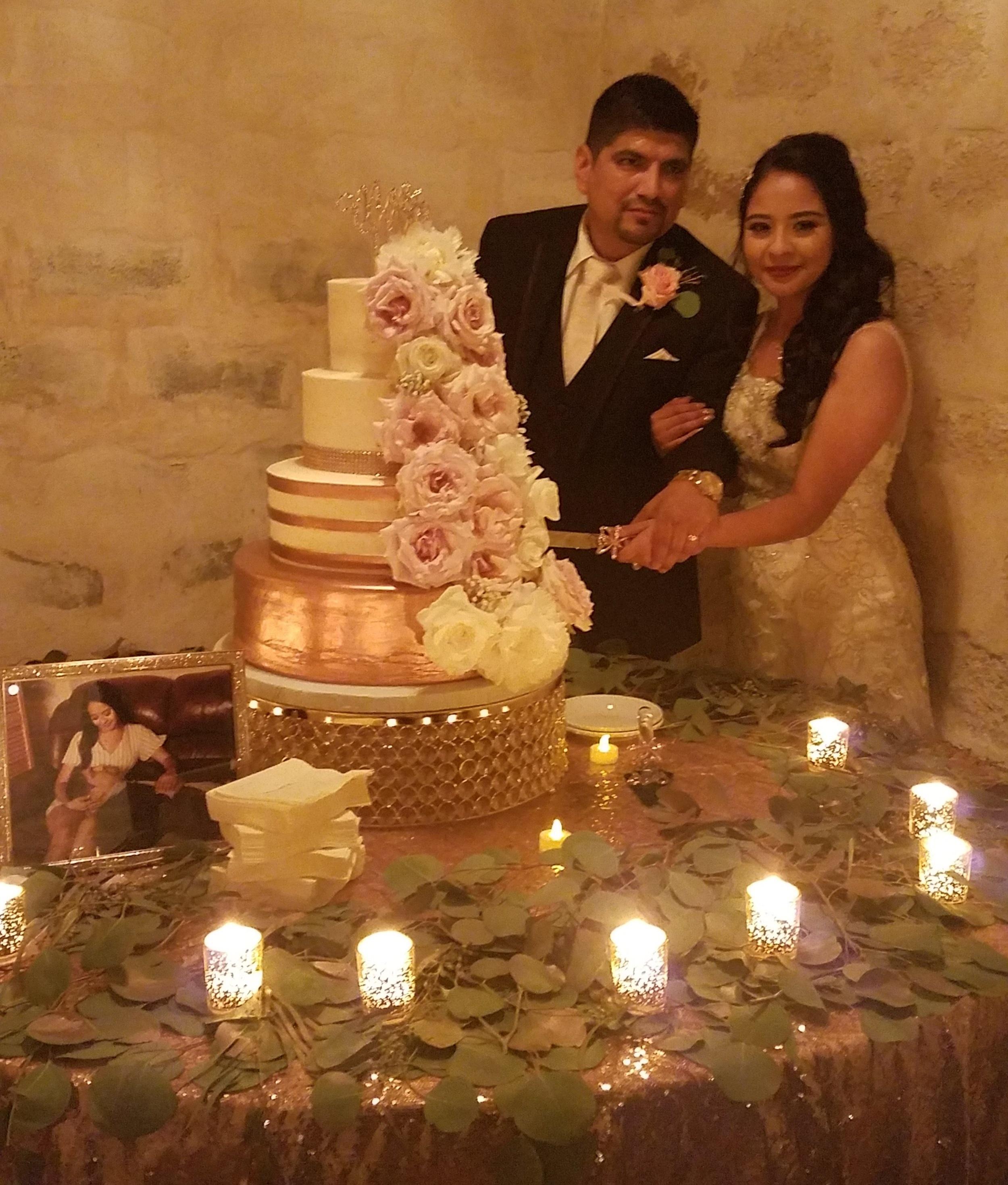 The Oaks at Heavenly- Graceful Moments San Antonio Wedding Planning Planner – 4.jpeg