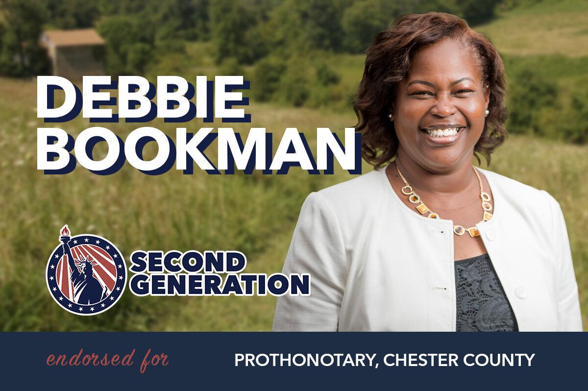 Debbie Bookman - Endorsement.jpg