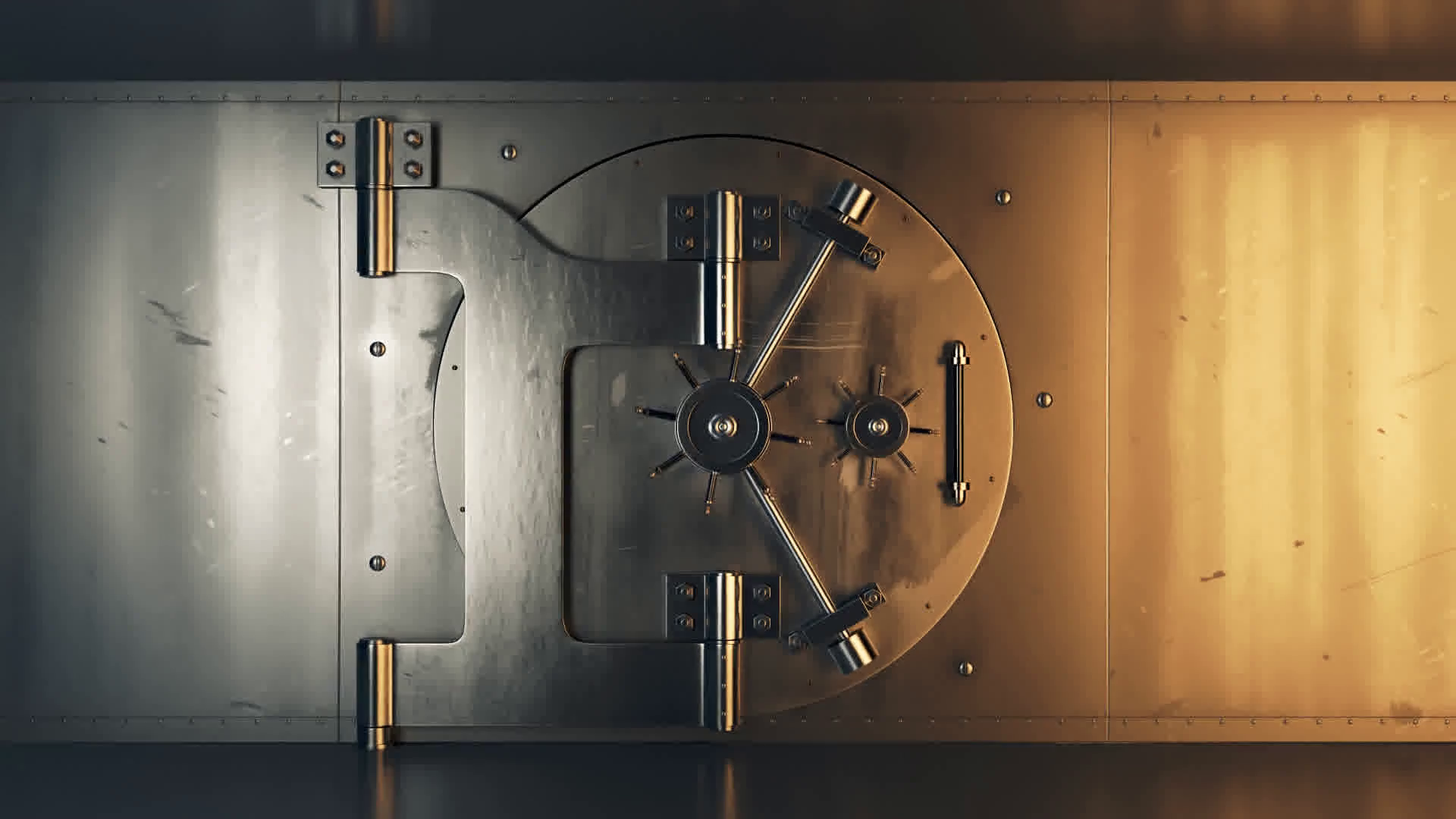 videoblocks-opening-door-of-bank-vault-business-wealth-lock_syxnfinspe_thumbnail-full01.png