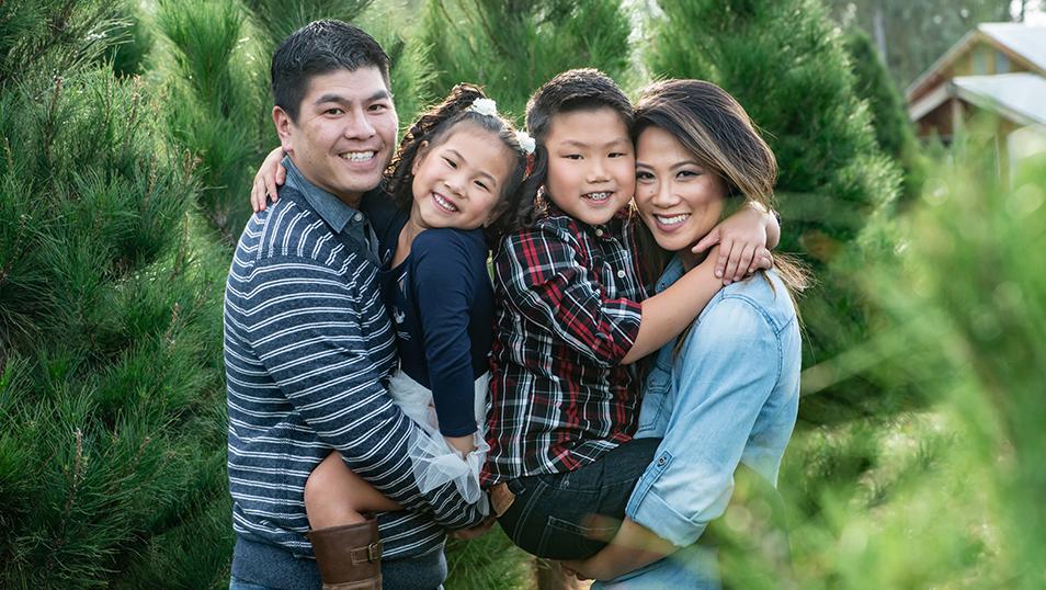 dr-chu-family-photo-widescreen.jpg