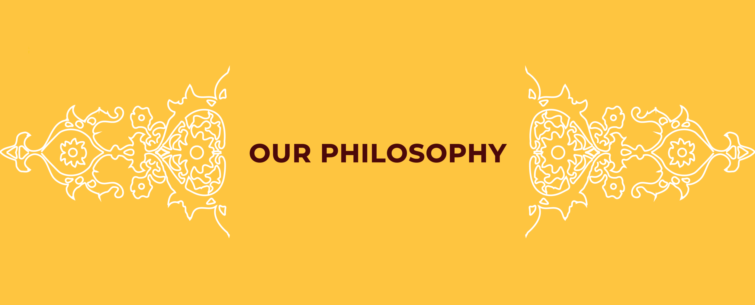 our philosophy banner-01.png