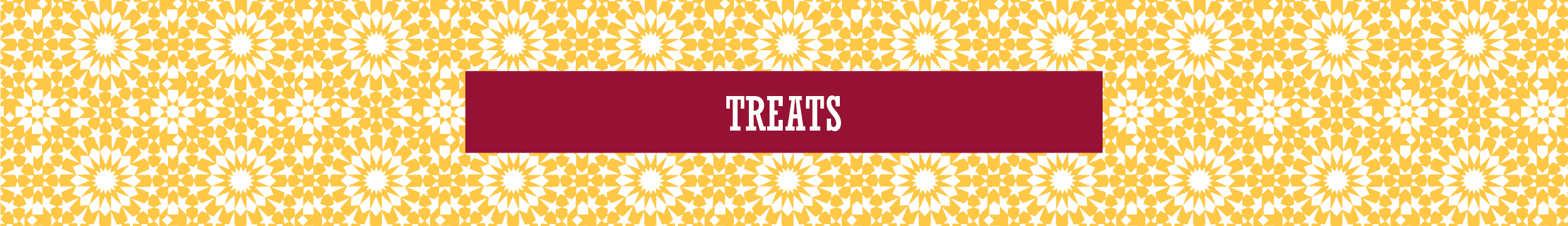 treats_2.png