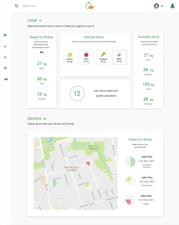 agency-dashboard