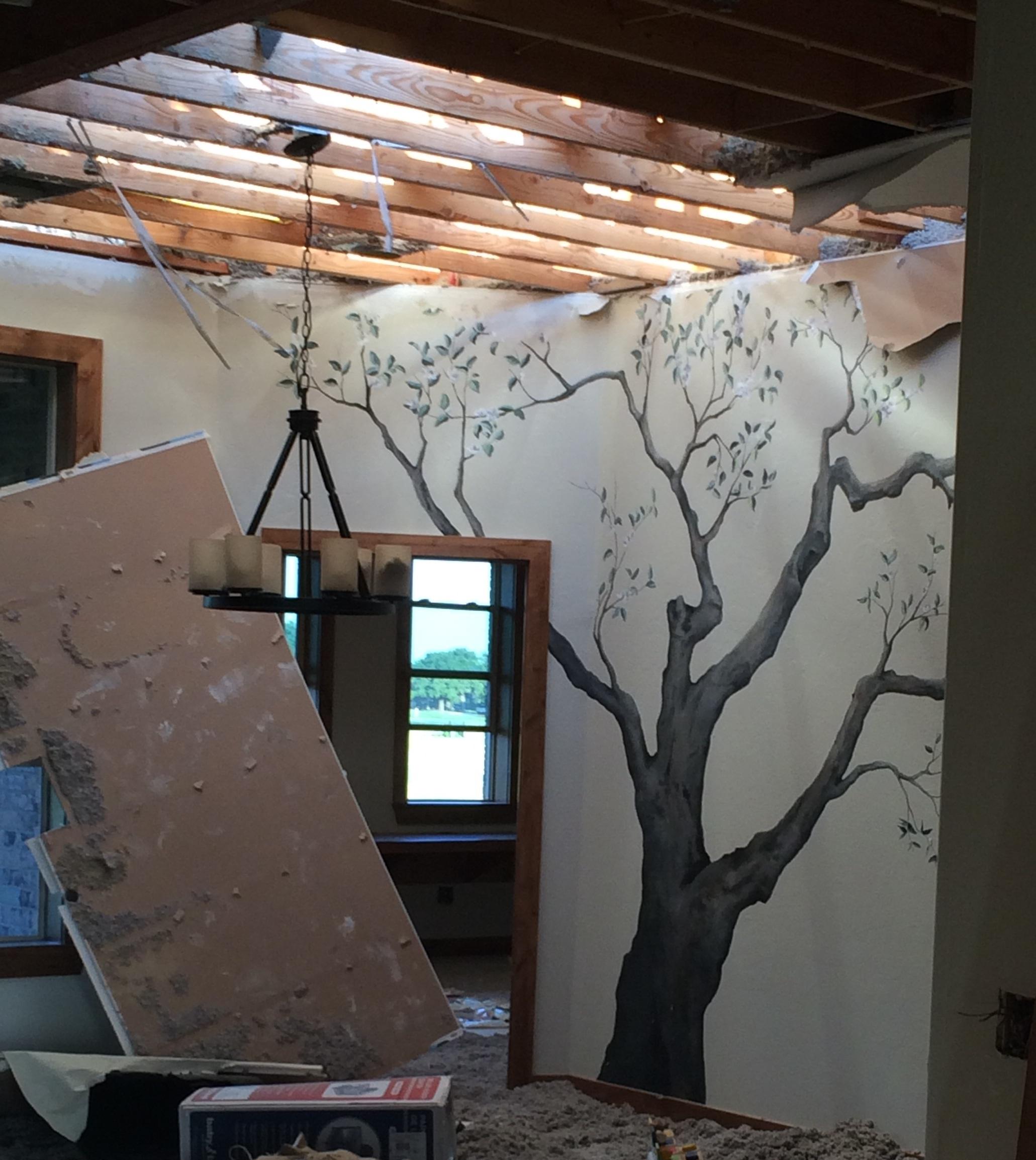 storm+tree.jpg