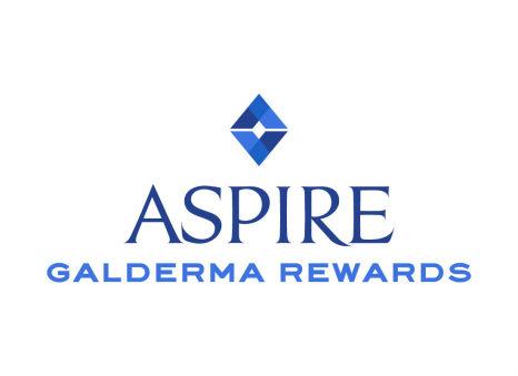 Aspire-Logo-466x339.jpg