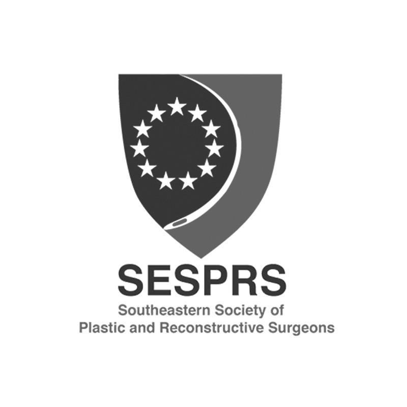 SESRPS.jpg