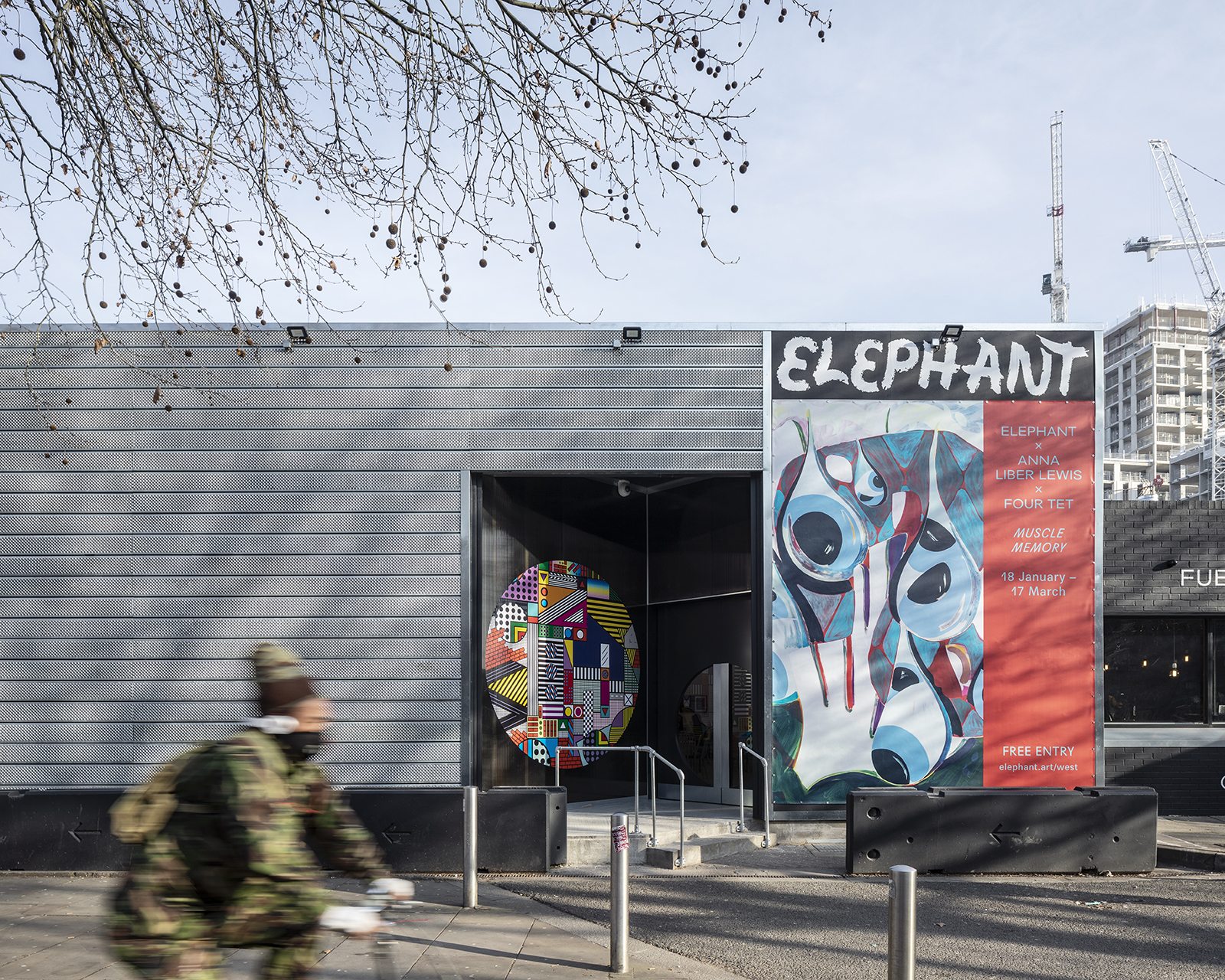 374_elephant_jd.jpg