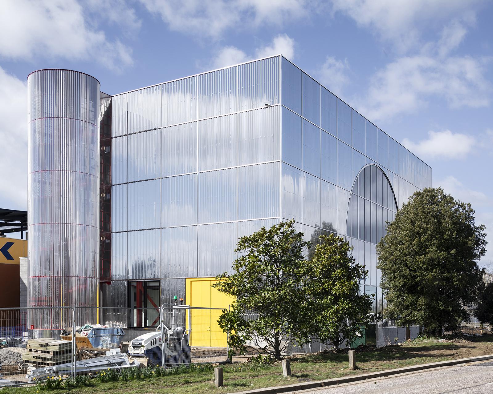 24_MK-Gallery-photo-Johan Dehlin.jpg