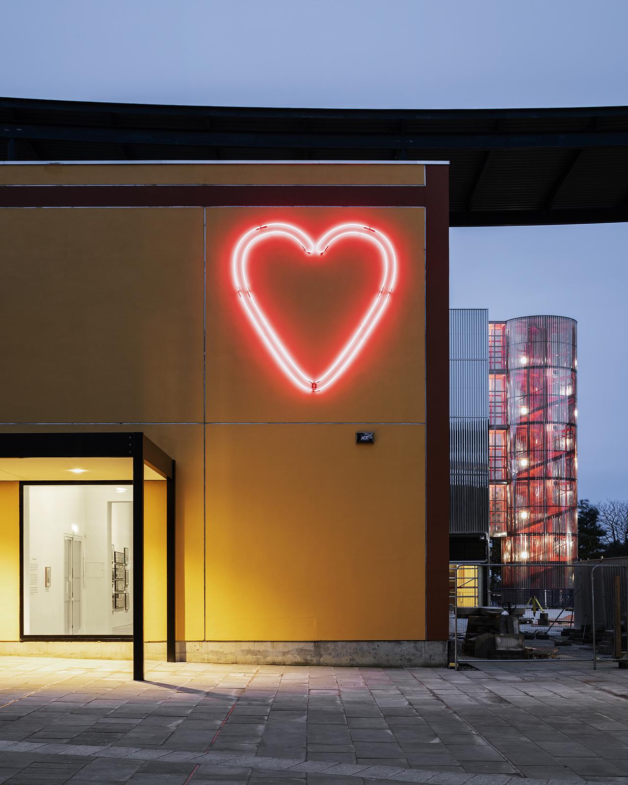 30_MK-Gallery-photo-Johan Dehlin.jpg