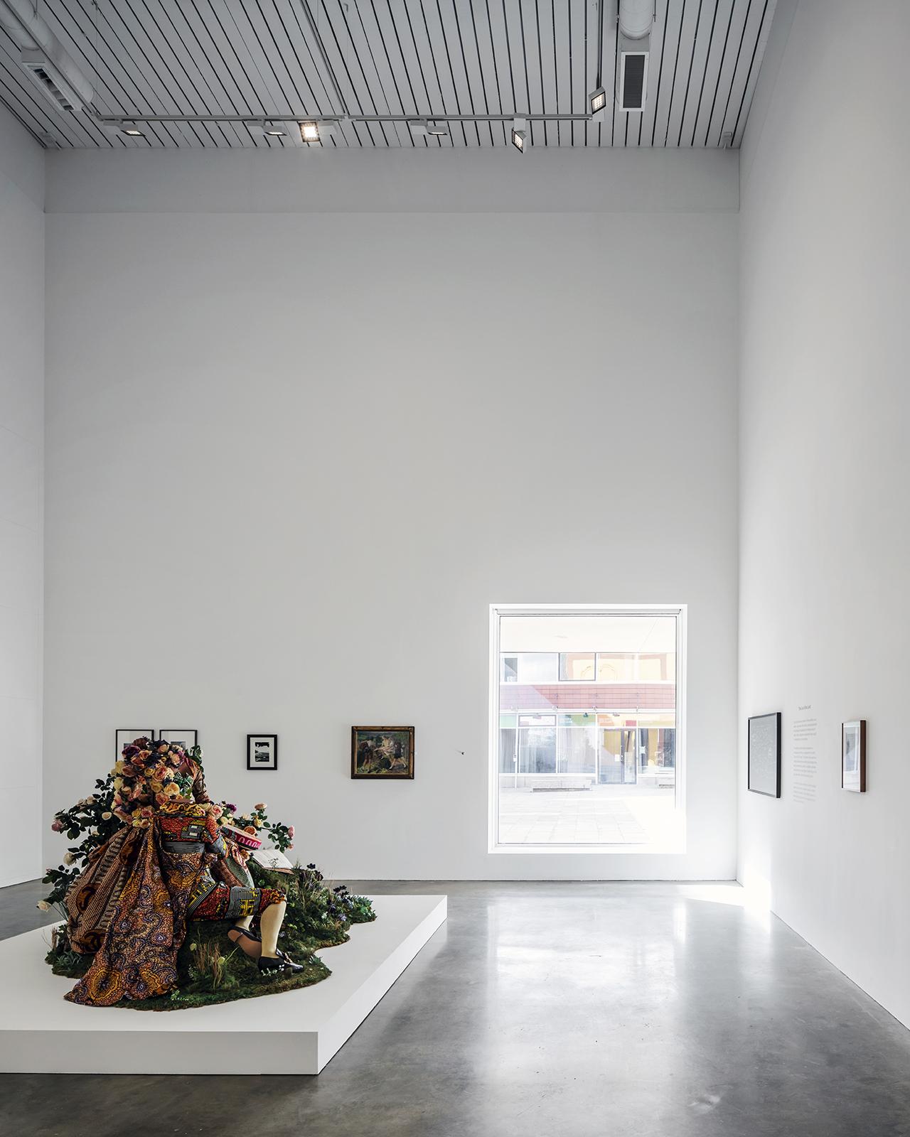 33_MK-Gallery-photo-Johan Dehlin.jpg