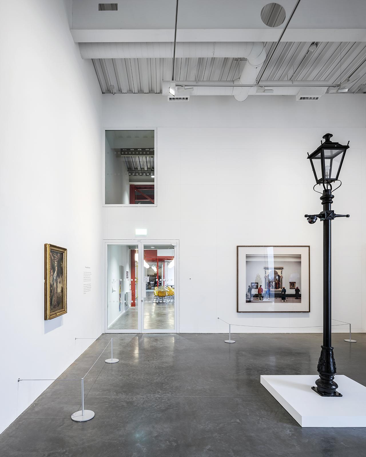 36_MK-Gallery-photo-Johan Dehlin.jpg