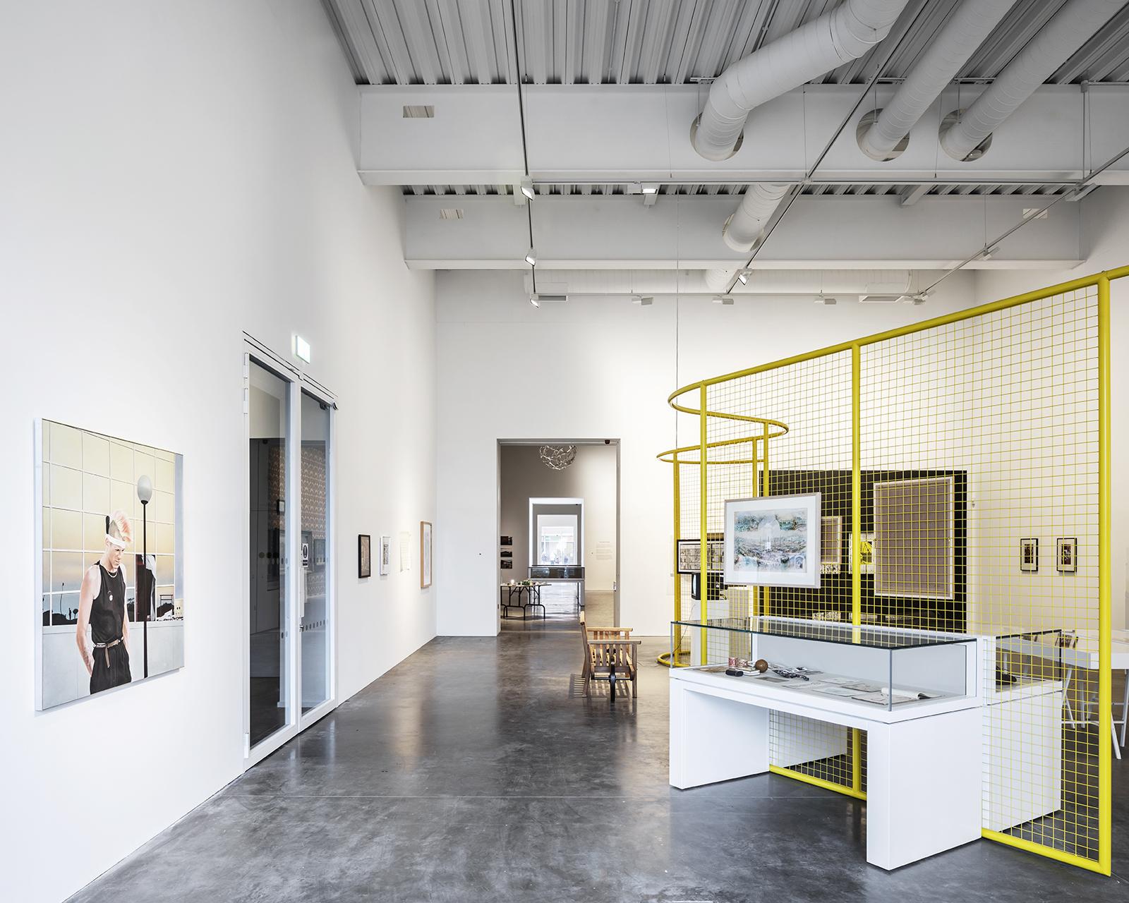 34_MK-Gallery-photo-Johan Dehlin.jpg