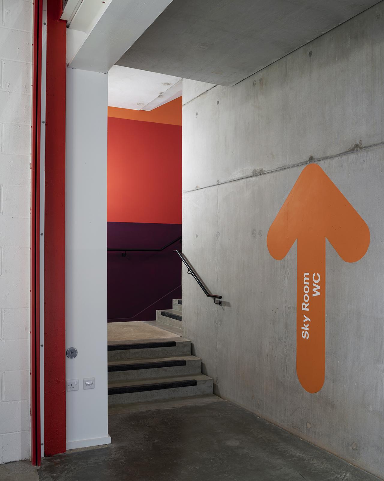 39_MK-Gallery-photo-Johan Dehlin.jpg