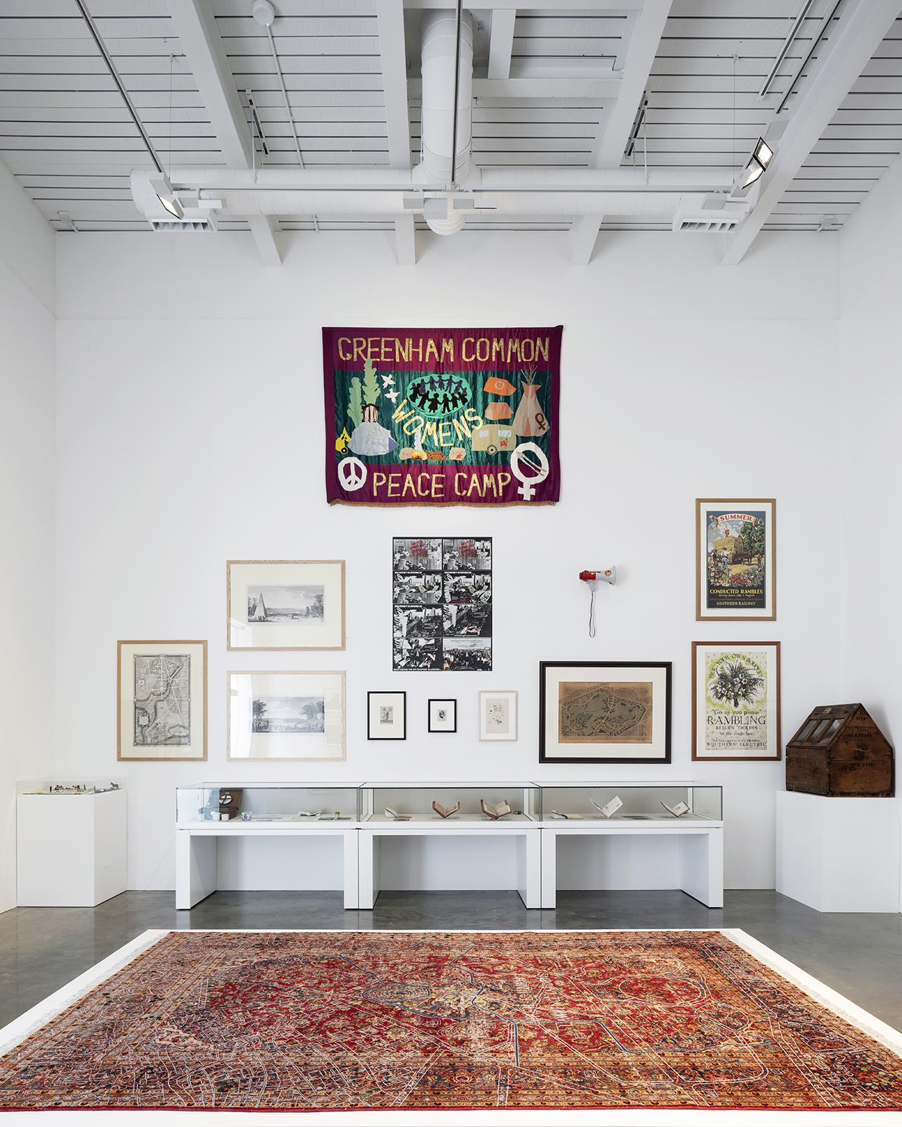 38_MK-Gallery-photo-Johan Dehlin.jpg