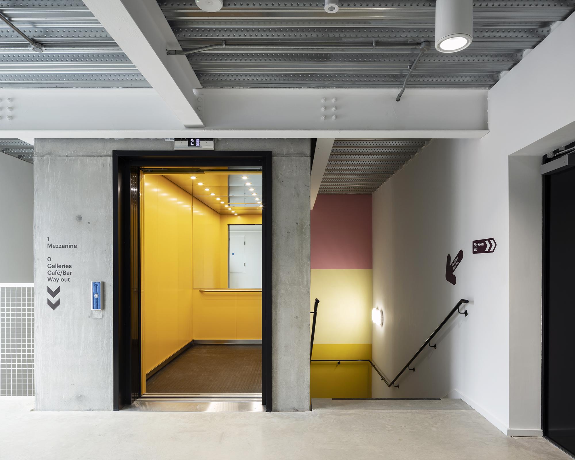 41_MK-Gallery-photo-Johan Dehlin.jpg
