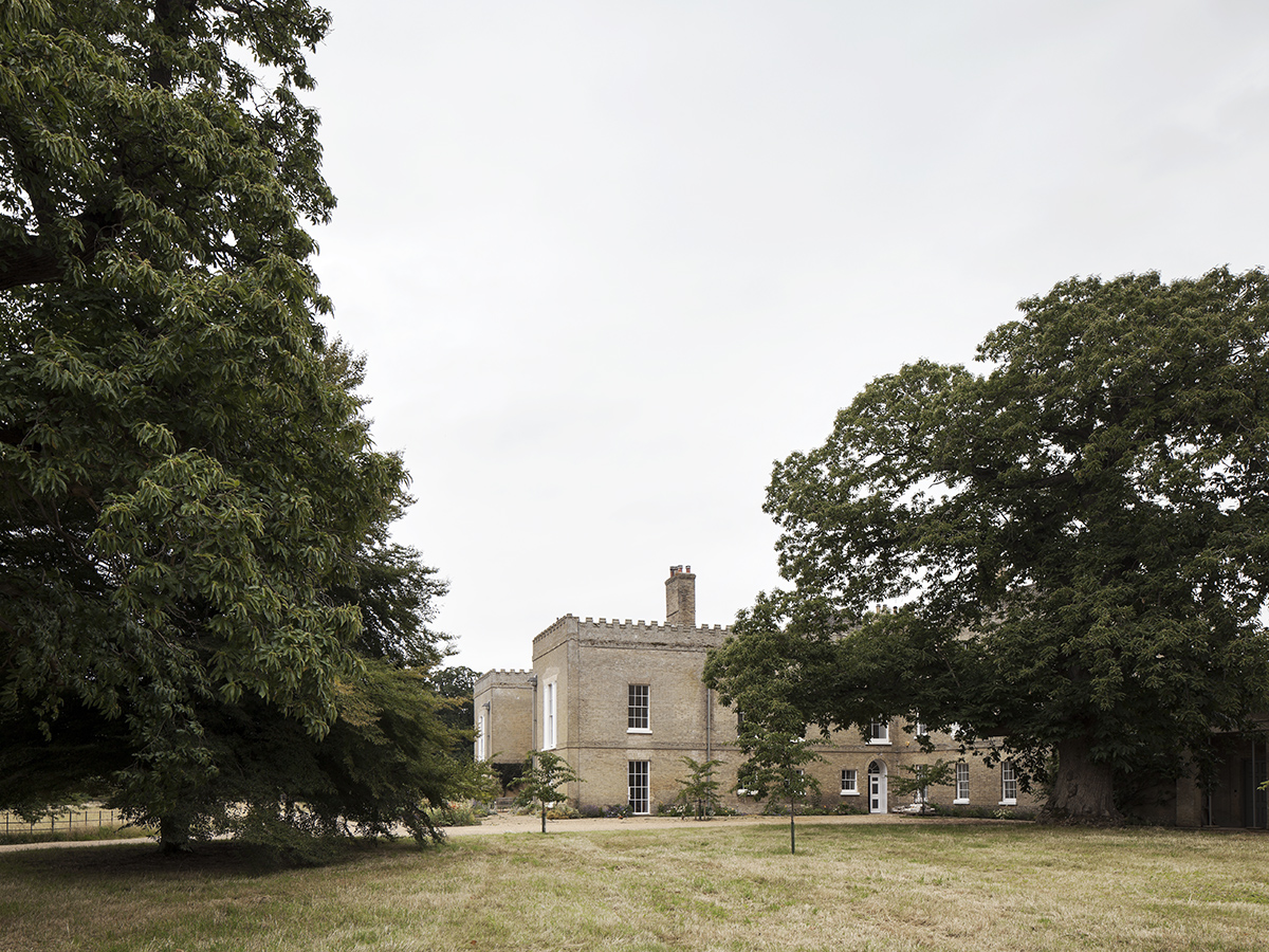 230_jd_norfolk_house.jpg