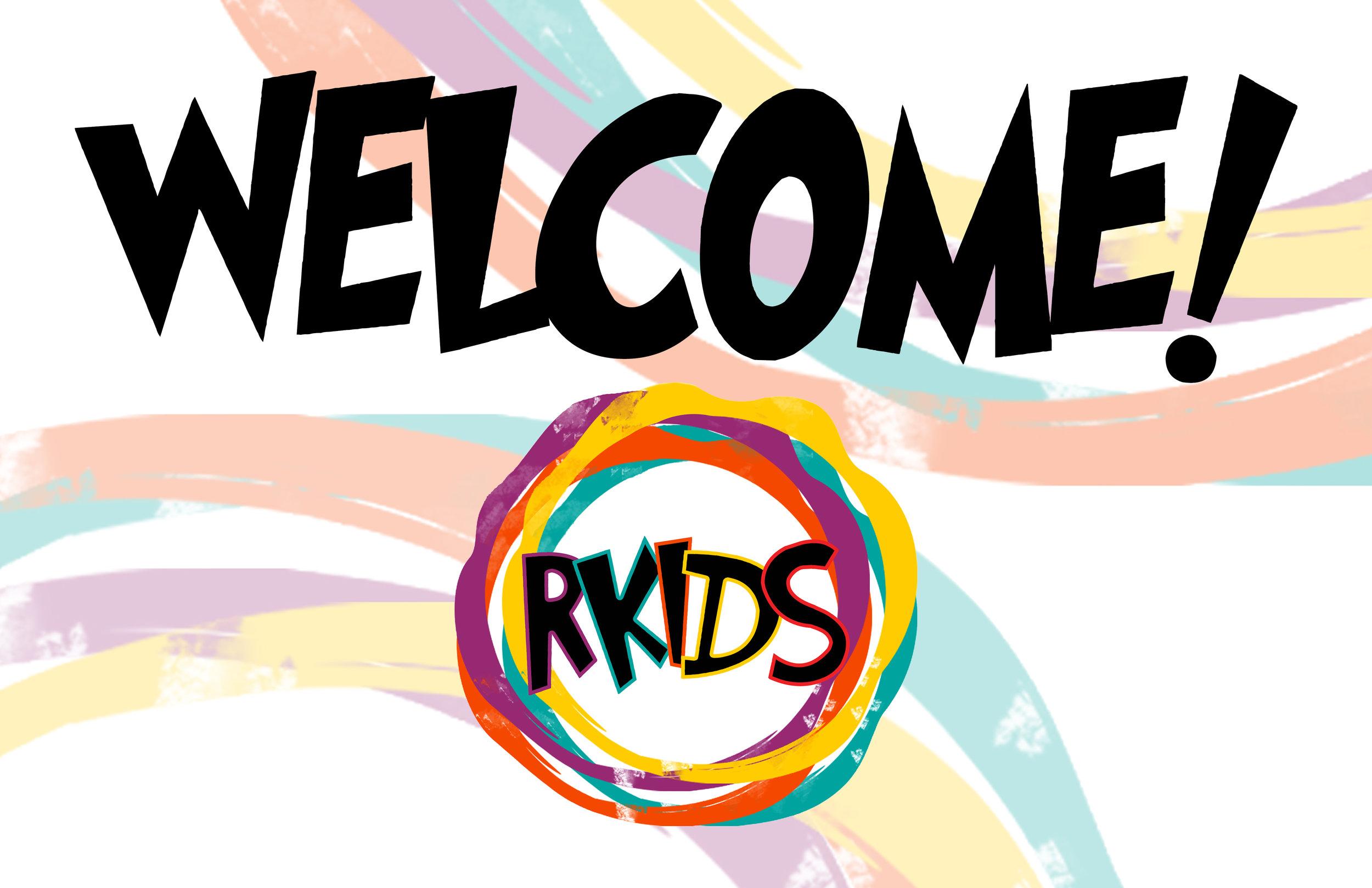 welcome 17x11.jpg