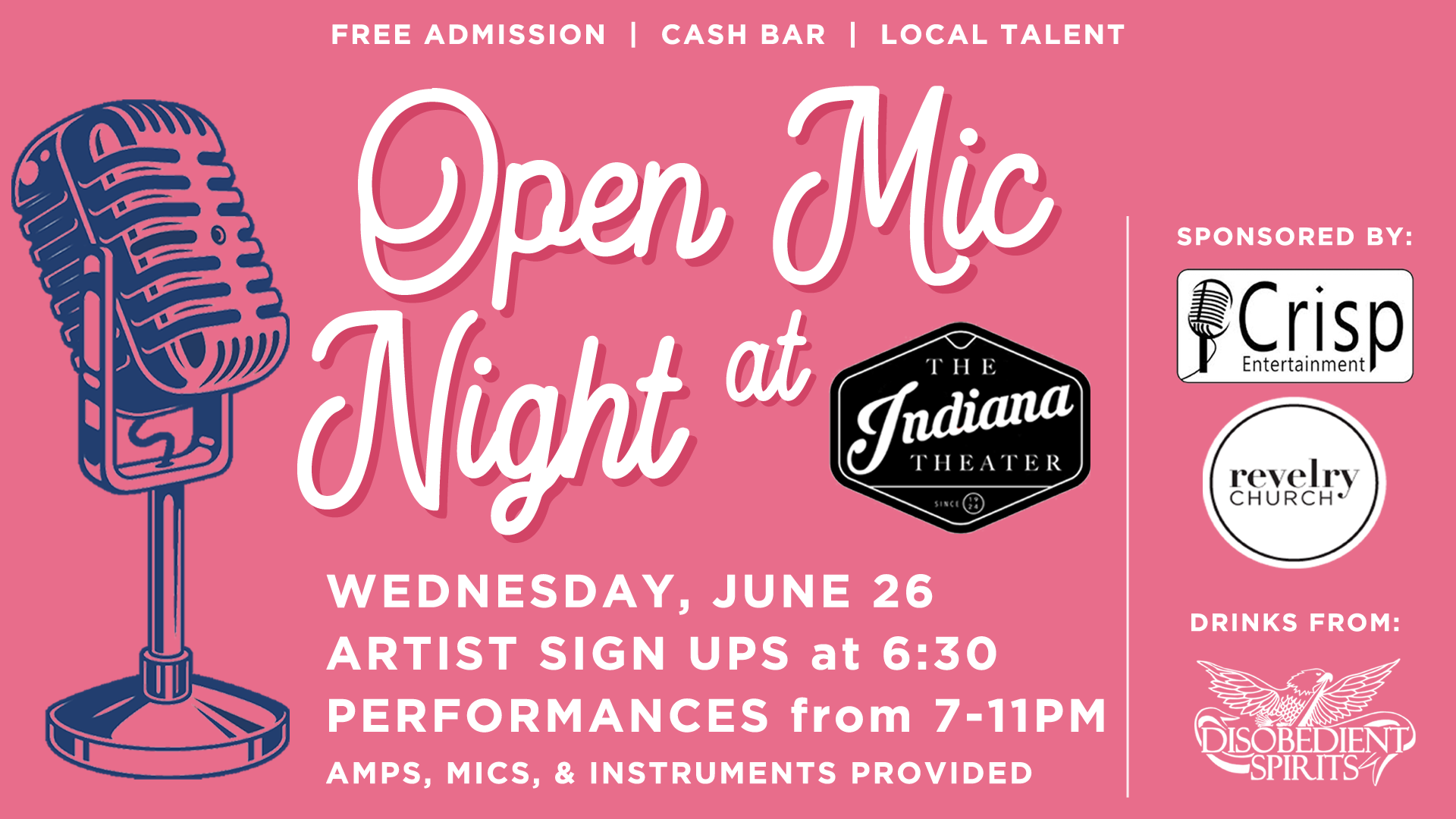 open mic HD June 26.png