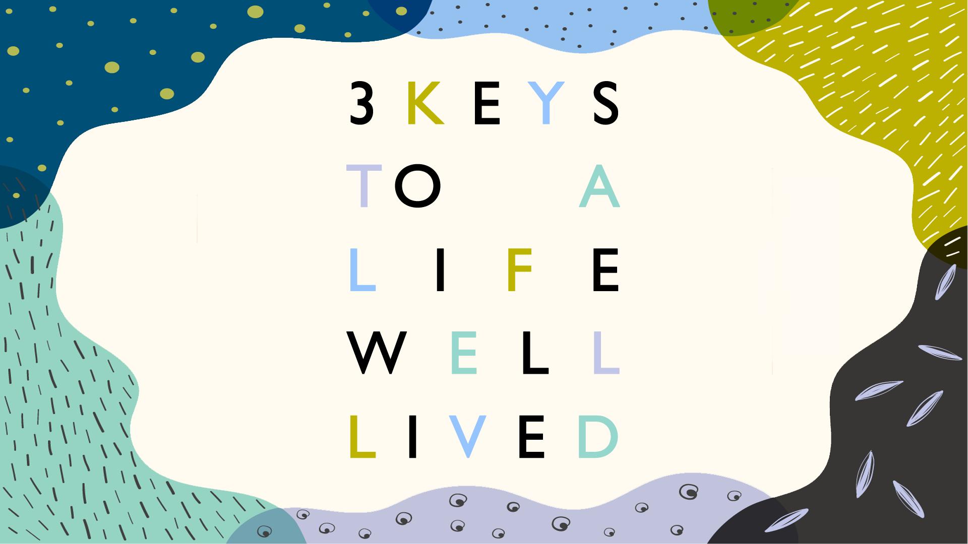 3 keys HD graphic 2.png