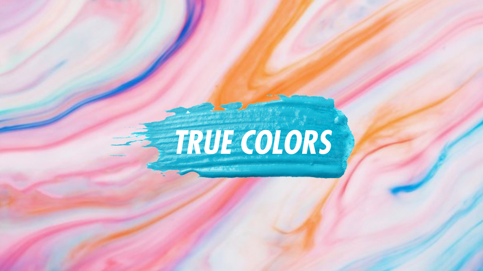 true colors HD.png