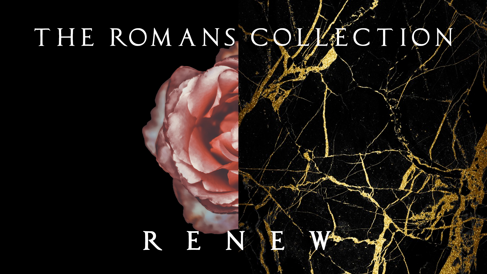 romans collection horizontal.png