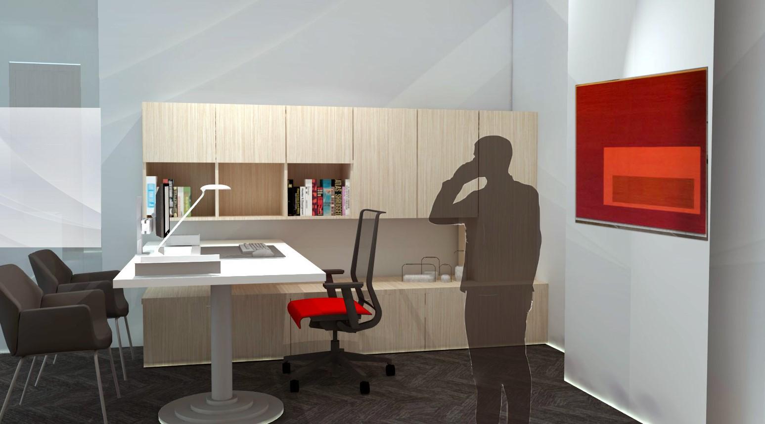 Lauren Pres Office 1[10880].jpg