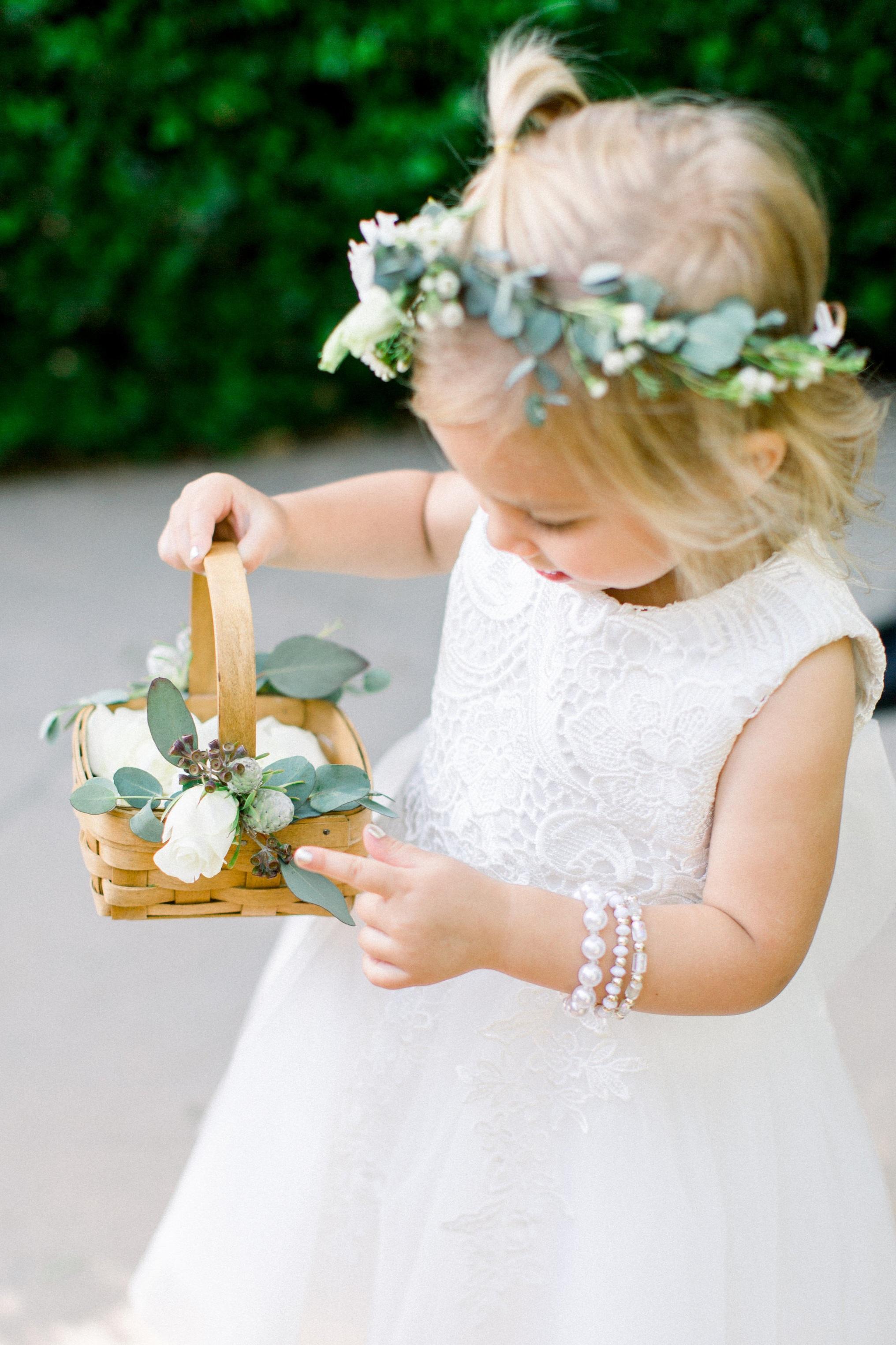 01+Wedding+Highlights-0055.jpg