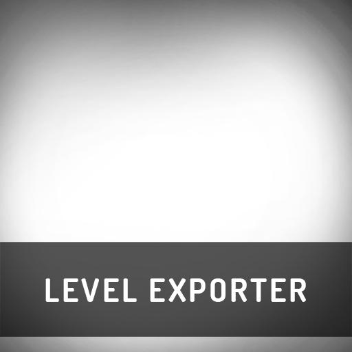 tools_levelExporter.png