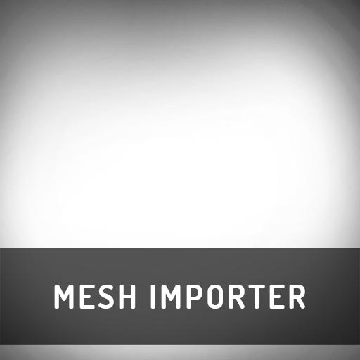 tools_meshImporter.png