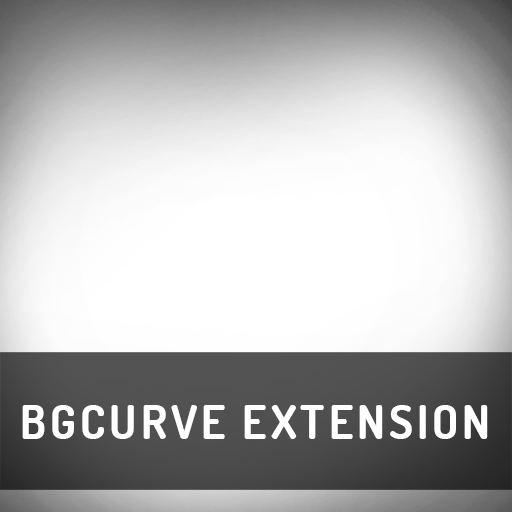 tools_bgcurveExtension.png