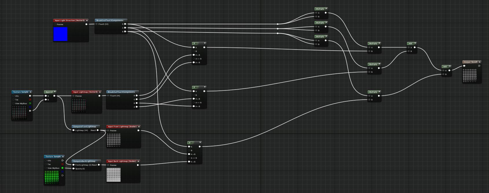 mainGraph.png