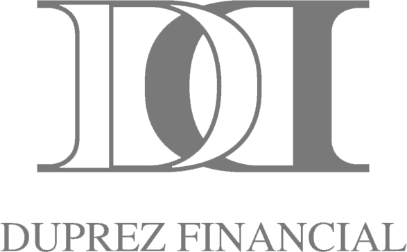 Duprez Financial Logo1_Dark.png
