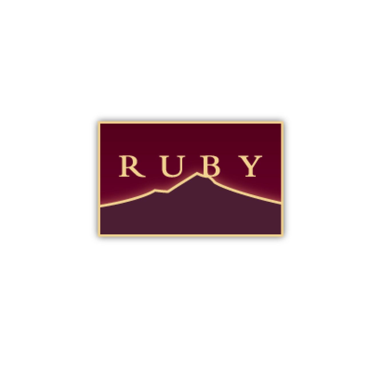 Ruby Vineyard