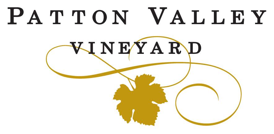 Patton Valley Vineyard.jpg