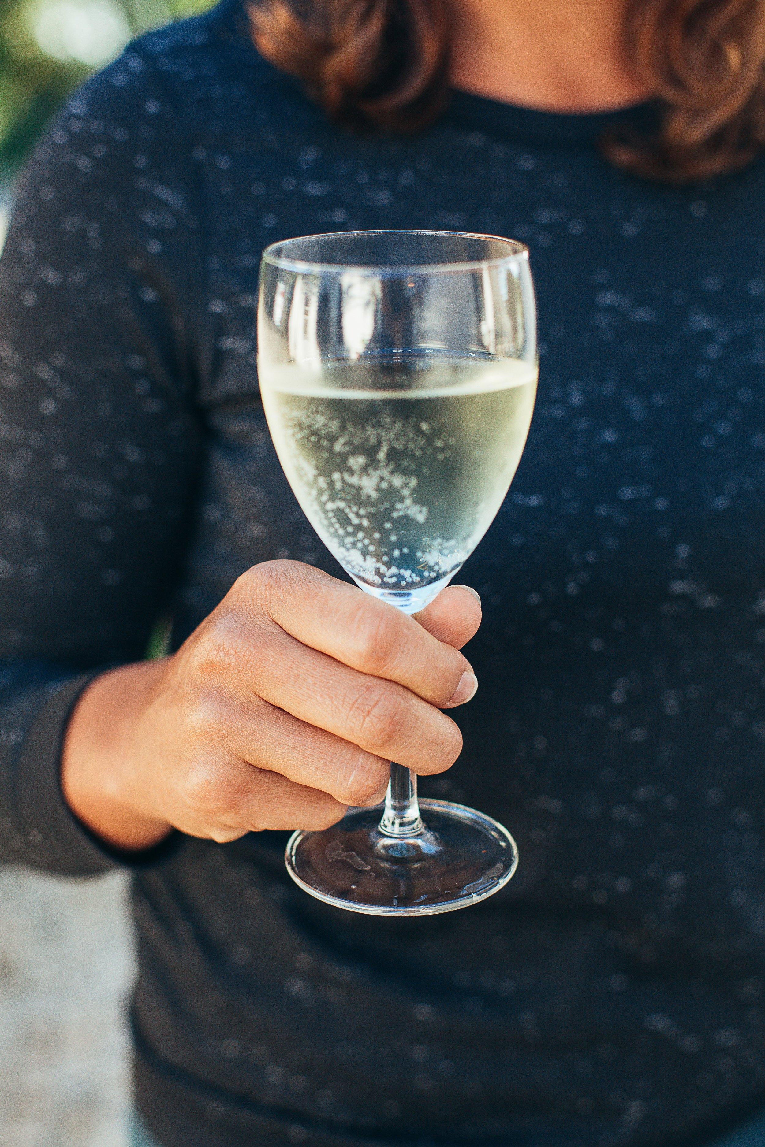 alcohol-beverage-celebration-1566827.jpg