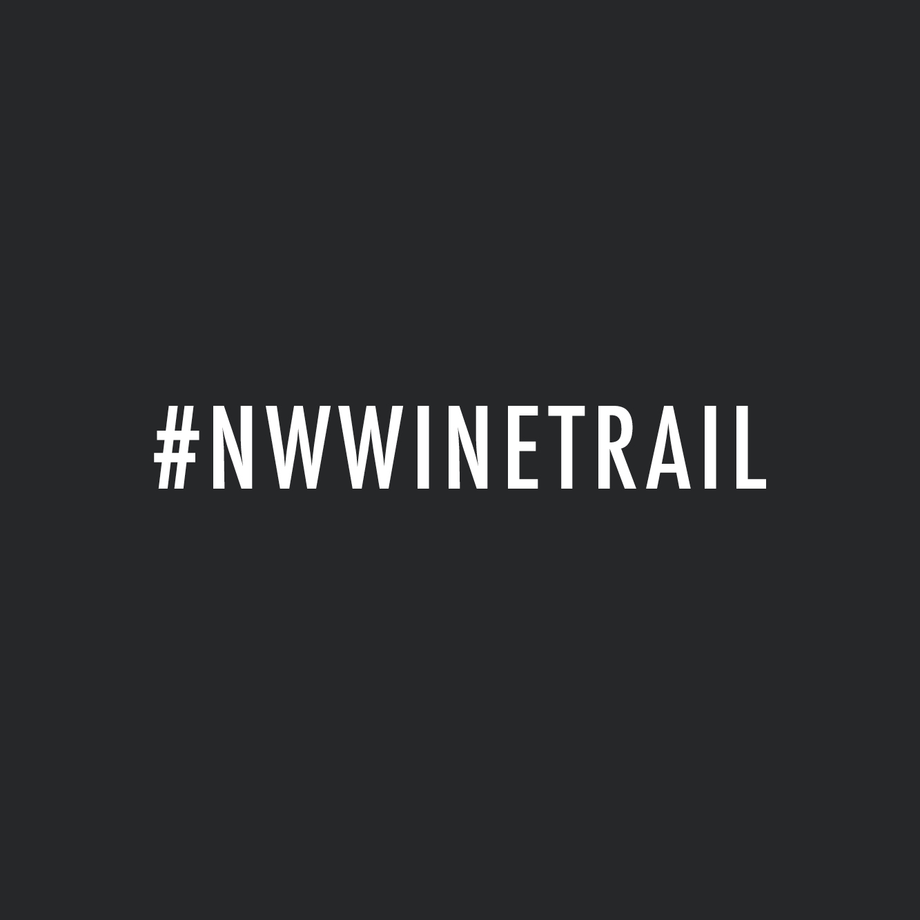 #NWWINETRAIL.jpg