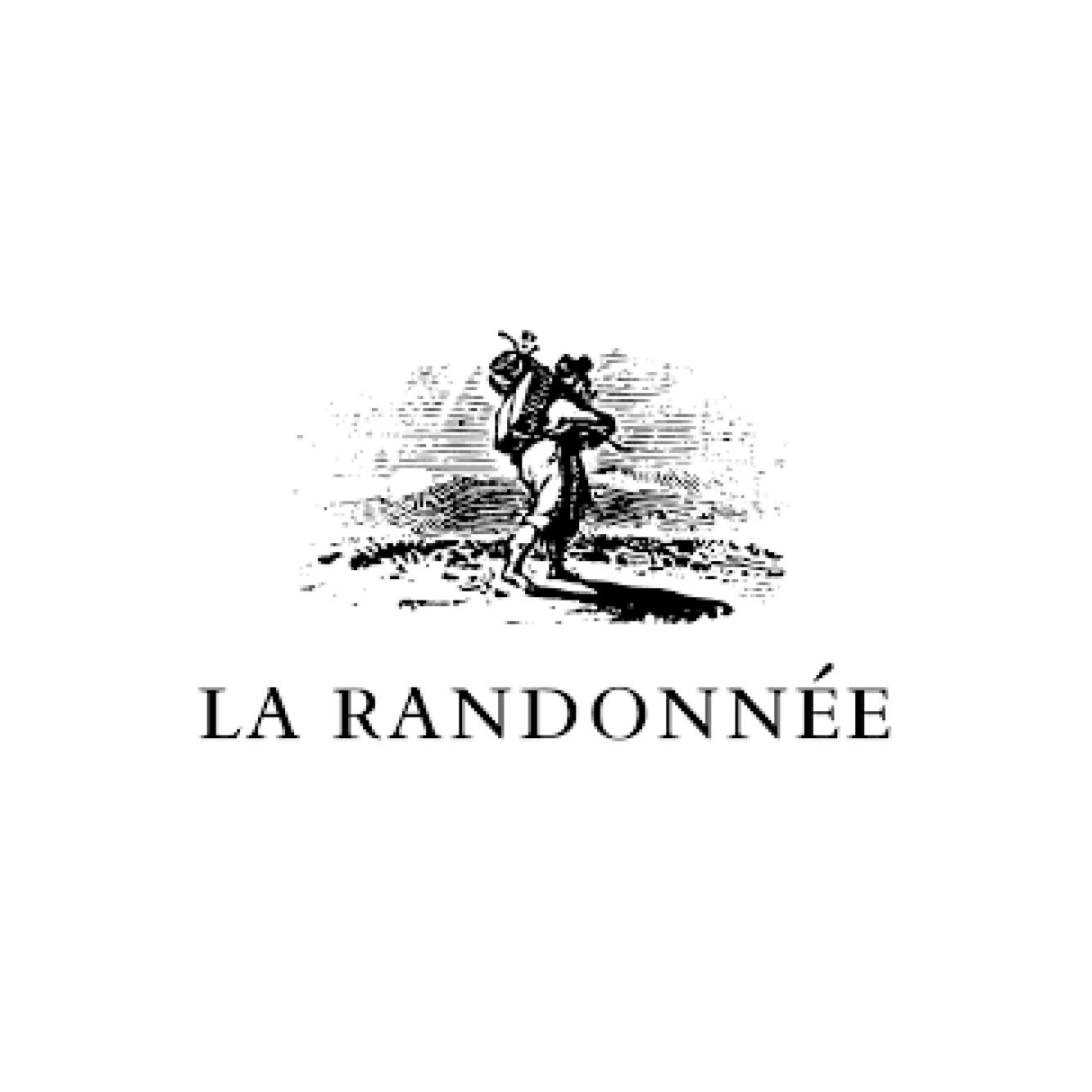 La Randonnee Logo.jpg