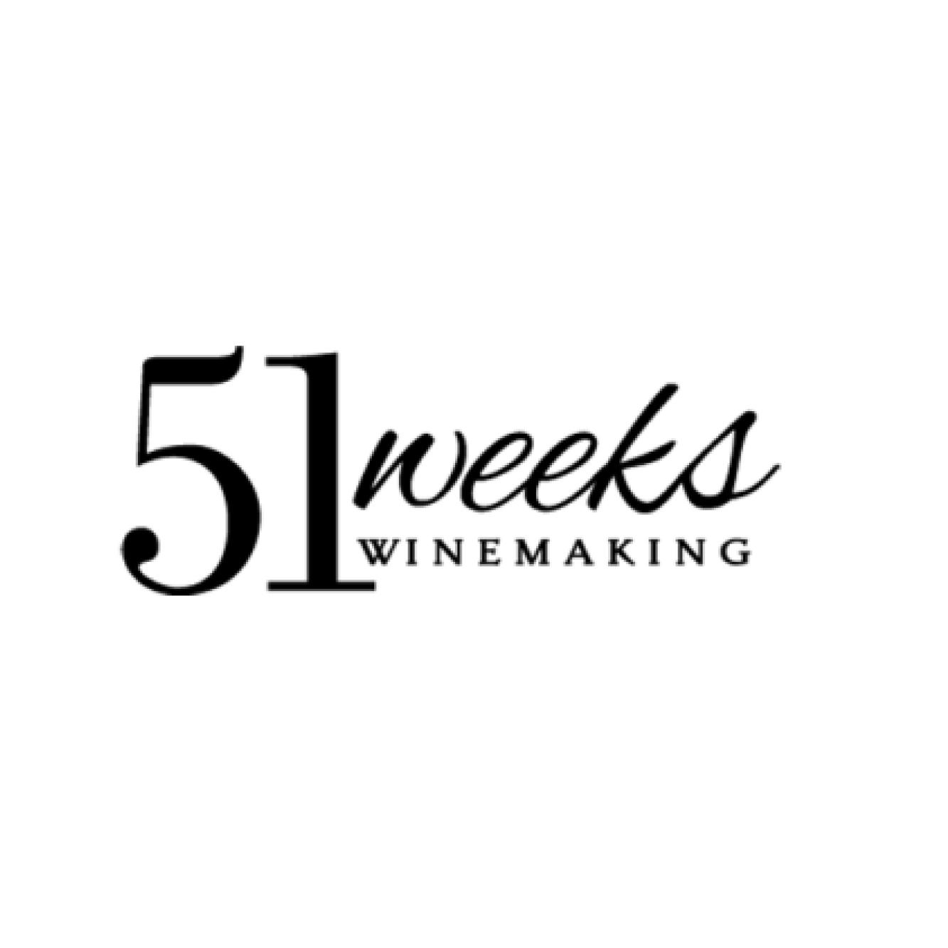 51 Weeks Winemaking.jpg