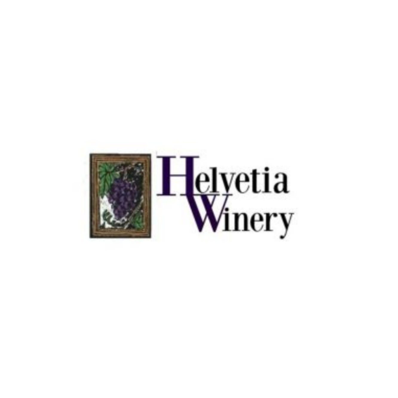 Helvetia Winery.jpg